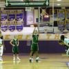 AW Boys Basketball Langley vs John Champe-104