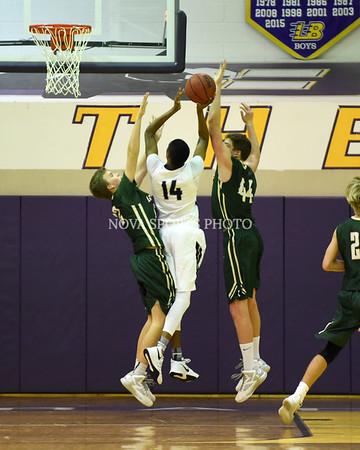 AW Boys Basketball Langley vs John Champe-109