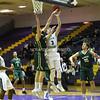 AW Boys Basketball Langley vs John Champe-33