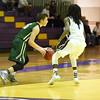 AW Boys Basketball Langley vs John Champe-76