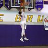 AW Boys Basketball Langley vs John Champe-120