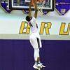 AW Boys Basketball Langley vs John Champe-121