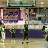 AW Boys Basketball Langley vs John Champe-105