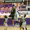 AW Boys Basketball Langley vs John Champe-90