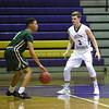 AW Boys Basketball Langley vs John Champe-25