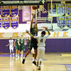 AW Boys Basketball Langley vs John Champe-97