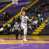 AW Boys Basketball Langley vs John Champe-46