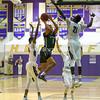 AW Boys Basketball Langley vs John Champe-112