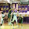 AW Boys Basketball Langley vs John Champe-14