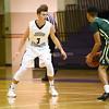 AW Boys Basketball Langley vs John Champe-42