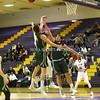AW Boys Basketball Langley vs John Champe-59