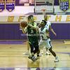 AW Boys Basketball Langley vs John Champe-19