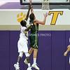 AW Boys Basketball Langley vs John Champe-16