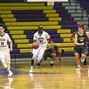 AW Boys Basketball Langley vs John Champe-37