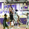 AW Boys Basketball Langley vs John Champe-69