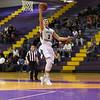 AW Boys Basketball Langley vs John Champe-47