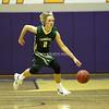 AW Boys Basketball Langley vs John Champe-63