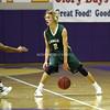AW Boys Basketball Langley vs John Champe-91