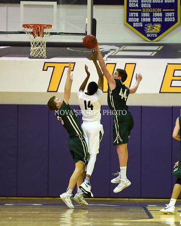 AW Boys Basketball Langley vs John Champe-110