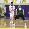 AW Boys Basketball Langley vs John Champe-12