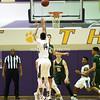 AW Boys Basketball Langley vs John Champe-75
