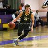 AW Boys Basketball Langley vs John Champe-80