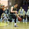 AW Boys Basketball Langley vs John Champe-117