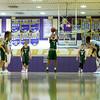 AW Boys Basketball Langley vs John Champe-113