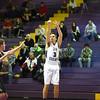 AW Boys Basketball Langley vs John Champe-45