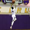 AW Boys Basketball Langley vs John Champe-118