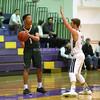 AW Boys Basketball Langley vs John Champe-84