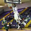 AW Boys Basketball Langley vs John Champe-31