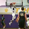AW Boys Basketball Langley vs John Champe-71