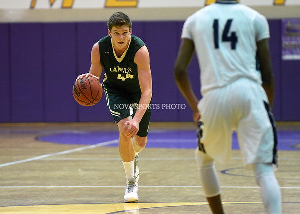 AW Boys Basketball Langley vs John Champe-85