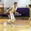 AW Boys Basketball Langley vs John Champe-54