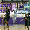AW Boys Basketball Langley vs John Champe-6