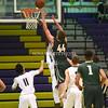 AW Boys Basketball Langley vs John Champe-44