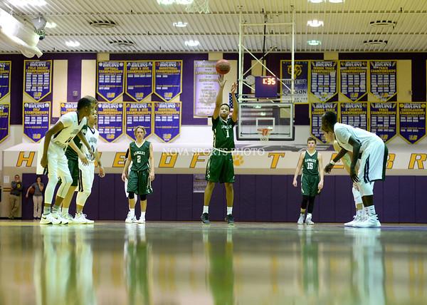 AW Boys Basketball Langley vs John Champe-114