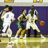 AW Boys Basketball Langley vs John Champe-94