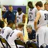 AW Boys Basketball Langley vs John Champe-127