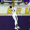 AW Boys Basketball Langley vs John Champe-122