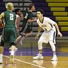AW Boys Basketball Langley vs John Champe-24