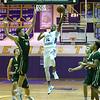 AW Boys Basketball Langley vs John Champe-5