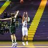 AW Boys Basketball Langley vs John Champe-49