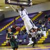 AW Boys Basketball Langley vs John Champe-32