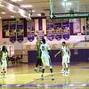 AW Boys Basketball Langley vs John Champe-83