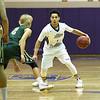 AW Boys Basketball Langley vs John Champe-3