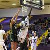 AW Boys Basketball Langley vs John Champe-55