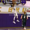 AW Boys Basketball Langley vs John Champe-124