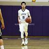AW Boys Basketball Langley vs John Champe-21